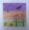 Halloween1_3