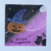 Halloween2010a
