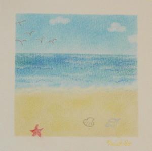 Sea_daylight