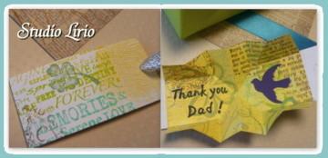 Card_fathersa